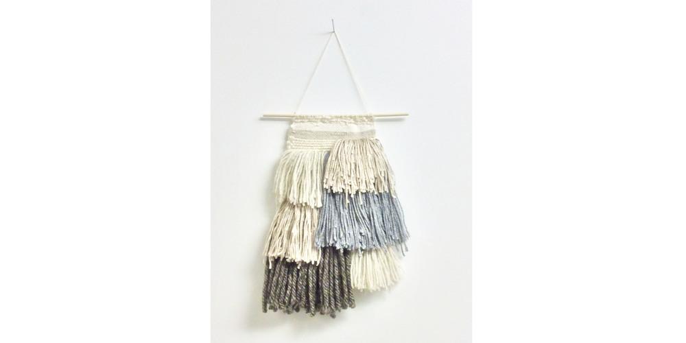 weaving8.jpg