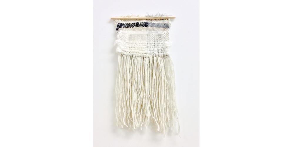 weaving9.jpg