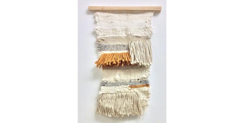 weaving10.jpg
