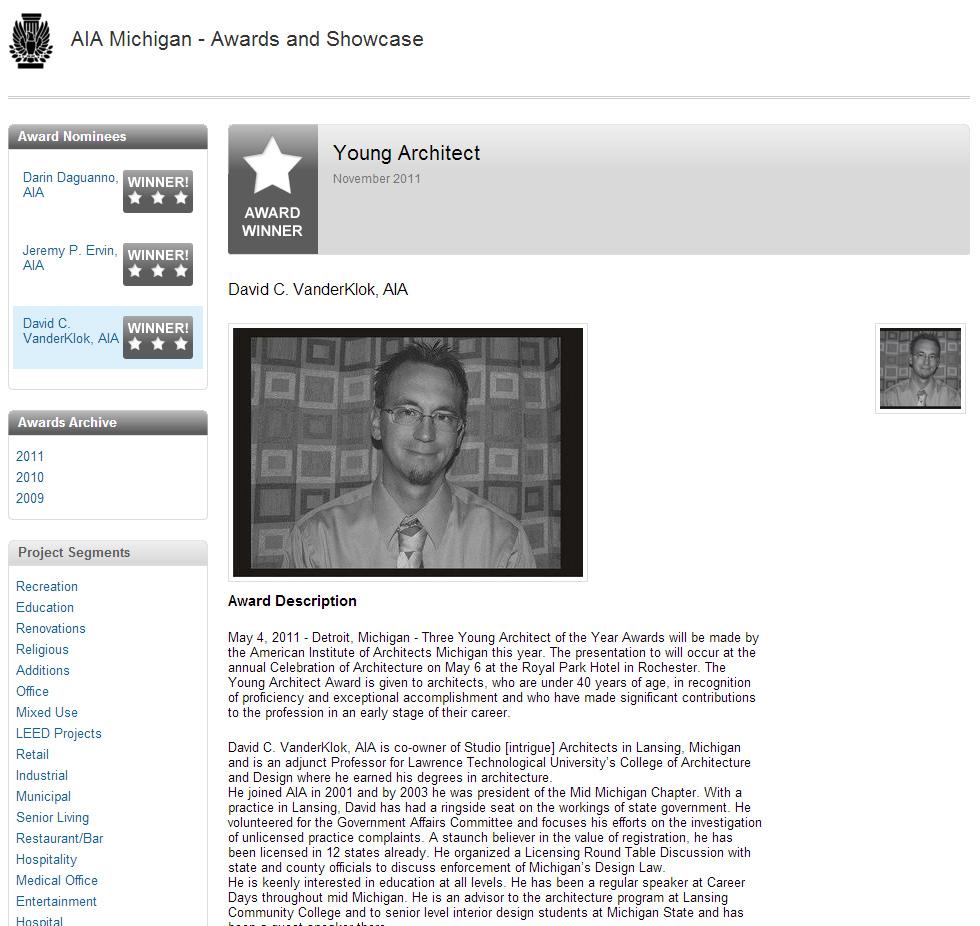 AIA Award - Dave.jpg
