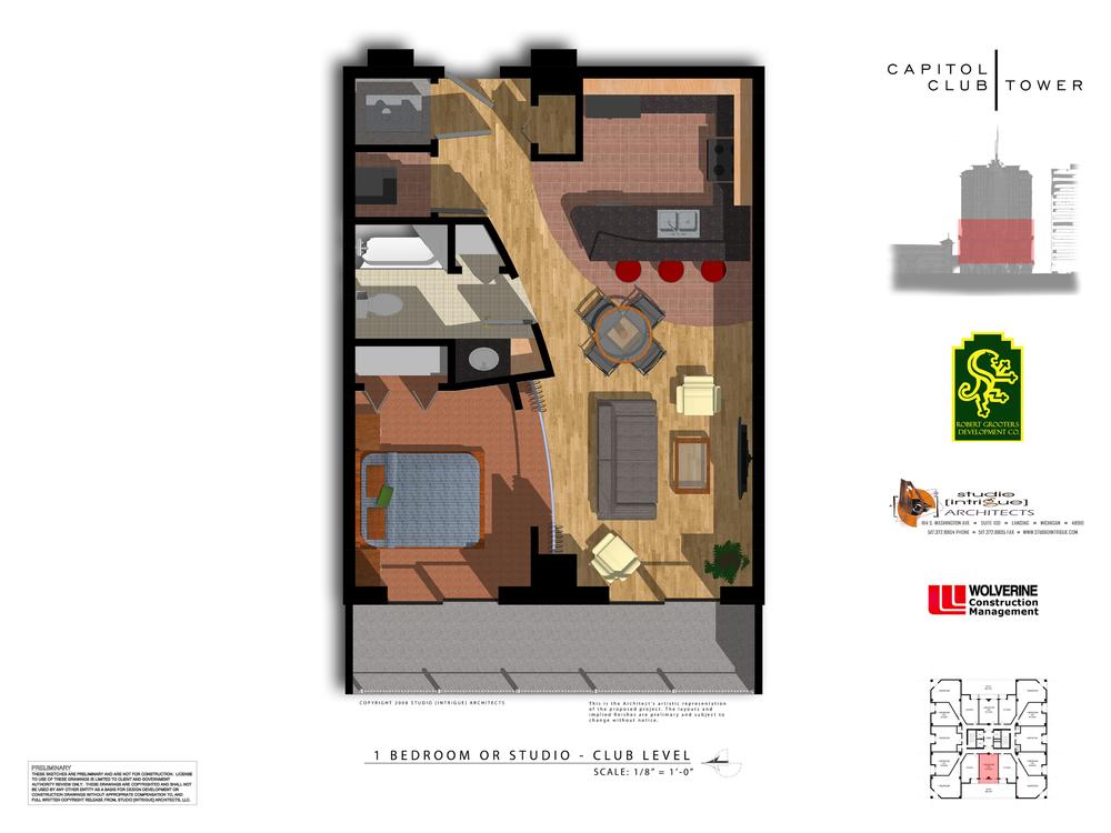 11x17_Studio copy.jpg