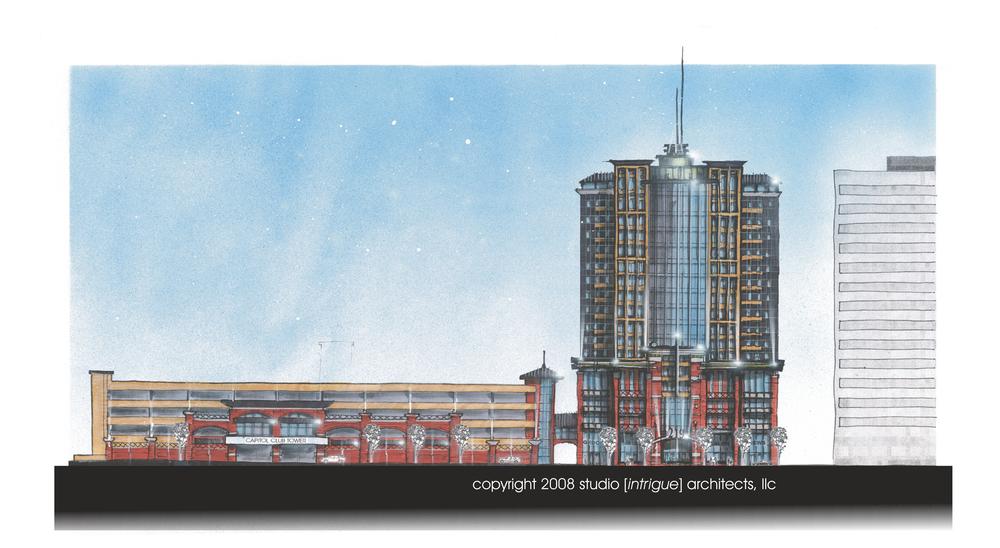 Capital Club Tower - Daves Rendering.jpg