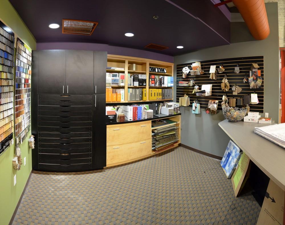 Interiors Area (Custom).jpg