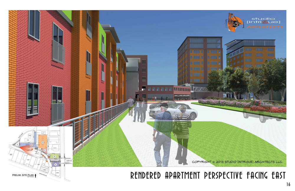 Park District Proposal 2-8-13_Page_18.jpg