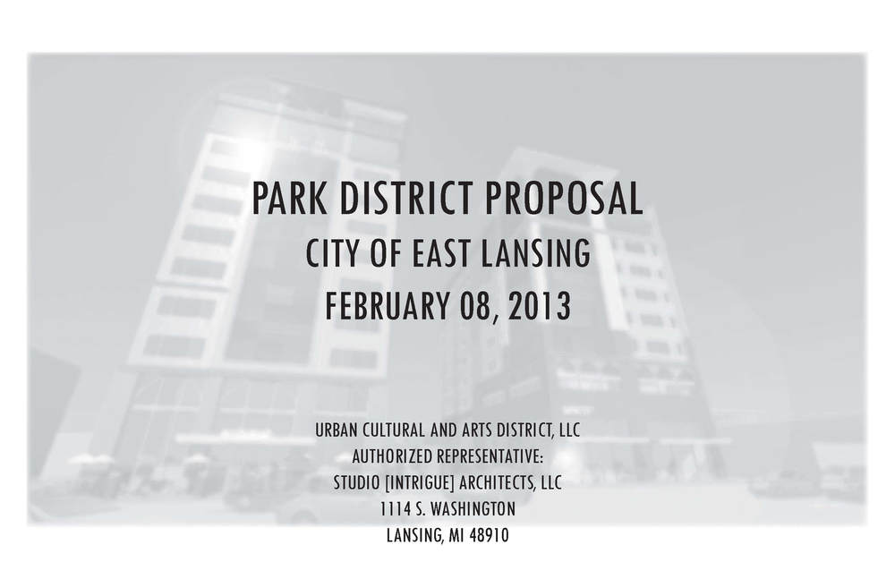 Park District Proposal 2-8-13_Page_01.jpg
