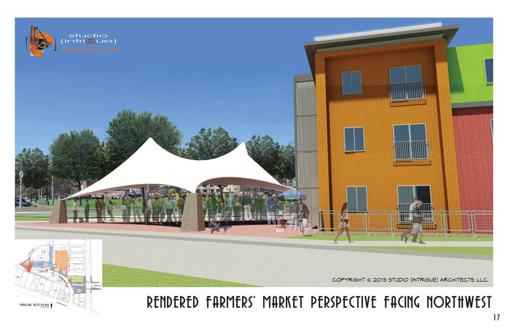 Park District Proposal 2-8-13_Page_19.jpg