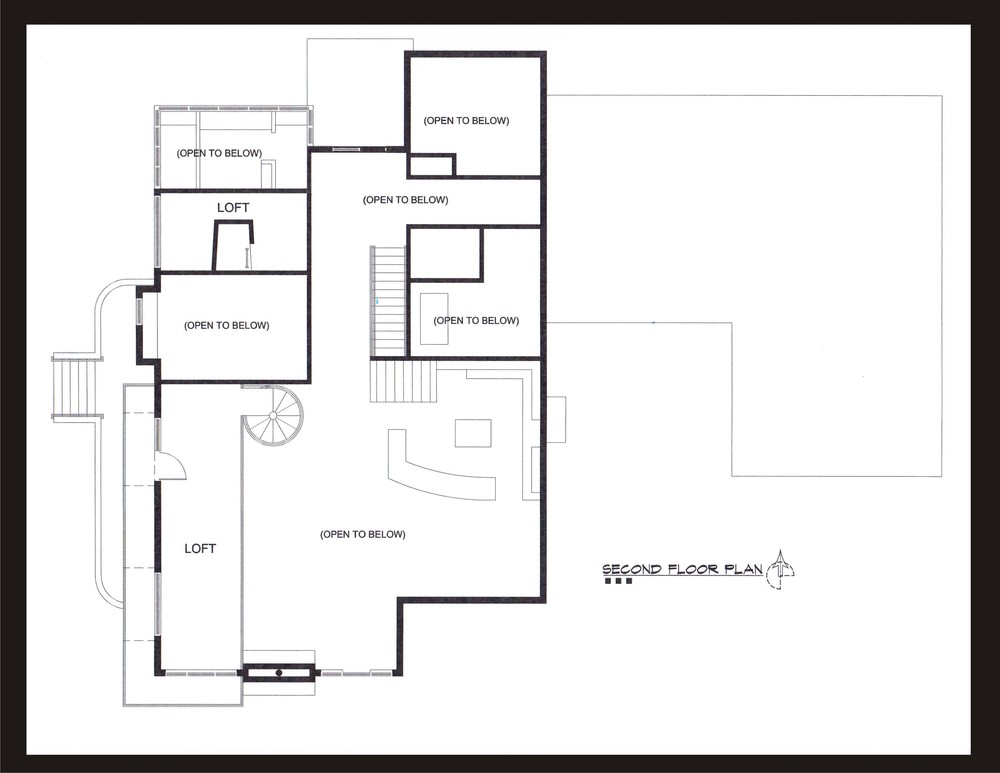 Hafke second floor plan_MI11.jpg