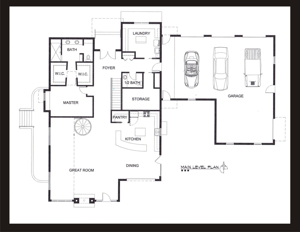 Hafke first floor plan_MI11.jpg