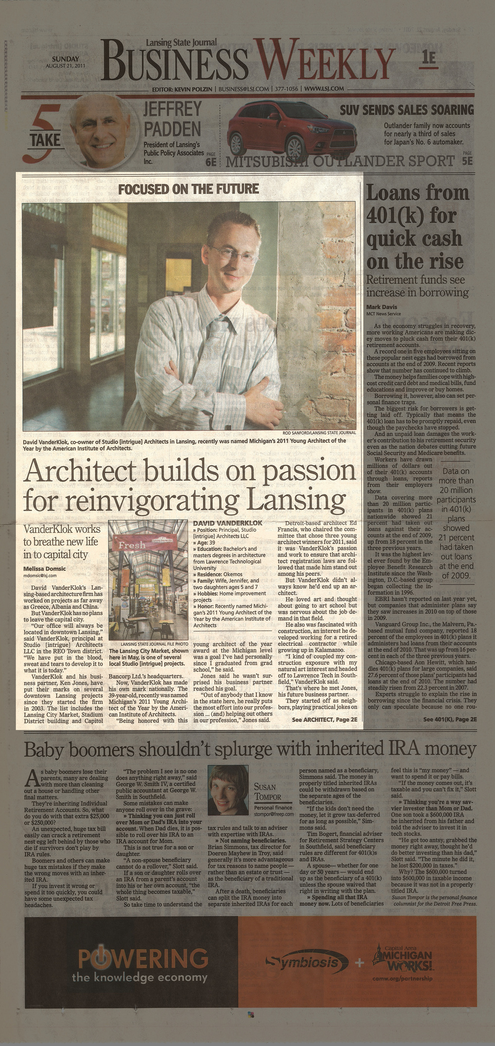 Architect Builds Passion for reinvigorating Lansing.jpg
