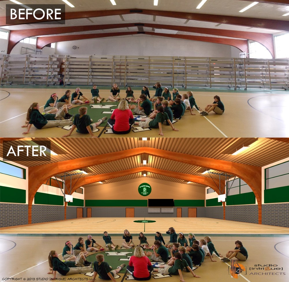 STA Gym - Before AND After.jpg