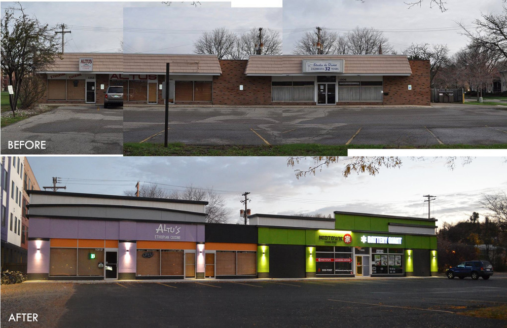 Before and After Altus and Midtown Leasing.jpg