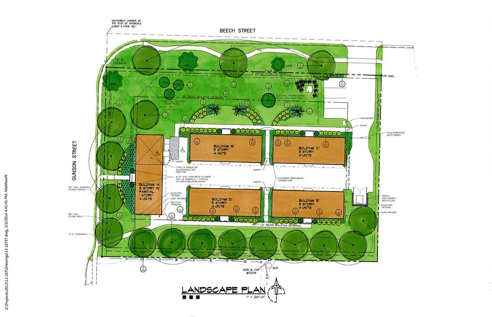 landscape plan 2.jpg