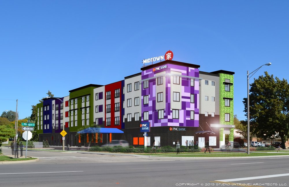 Midtown Rendering 10-23-13 - Run 3.jpg