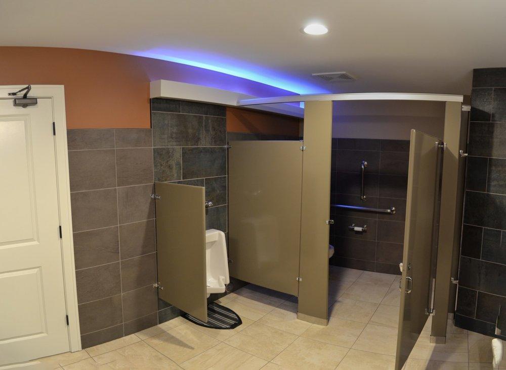 Men's Restroom.jpg