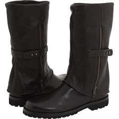 Wish that these boots weren't $225 on sale.  Think they'd be perfect for winter into spring. Gentle Souls