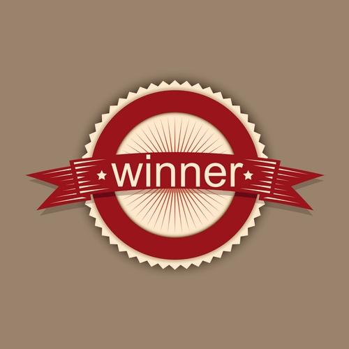 We Won! Third place in Portovert's DIY Wedding Contest. the diy wedding winners | portovert.com