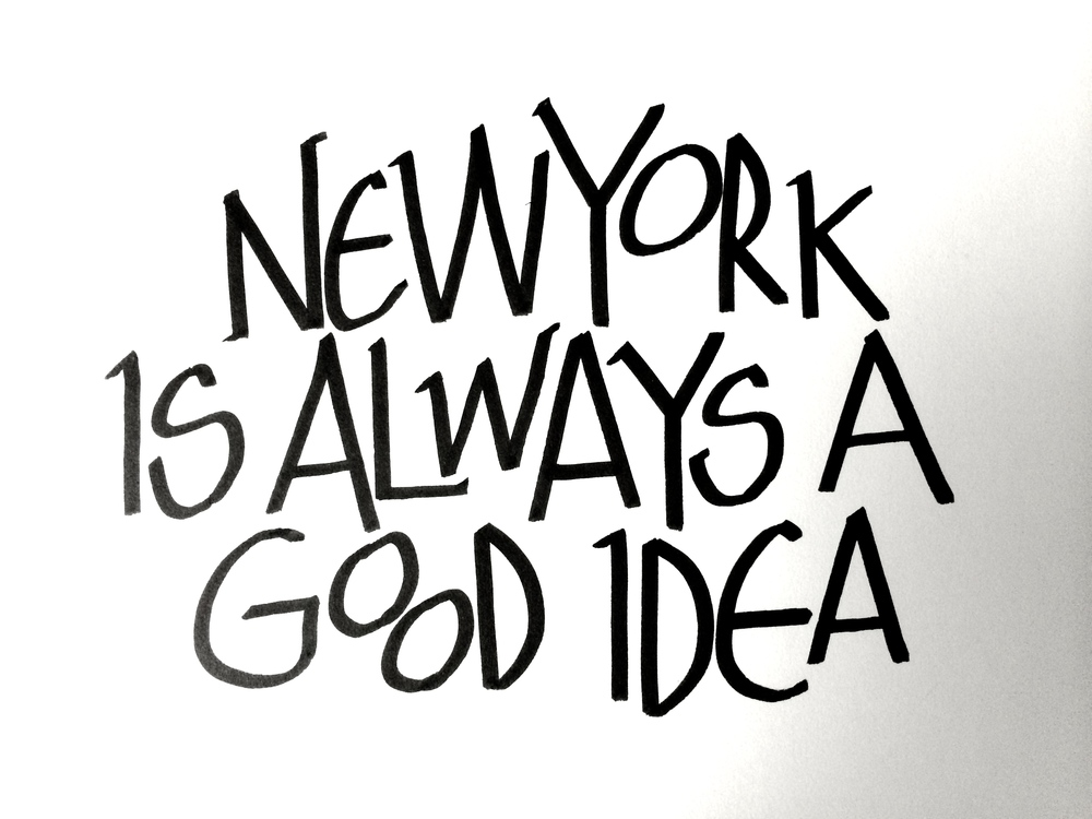 newyork_is_always_a_good_idea