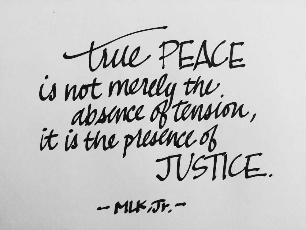 peace_justice