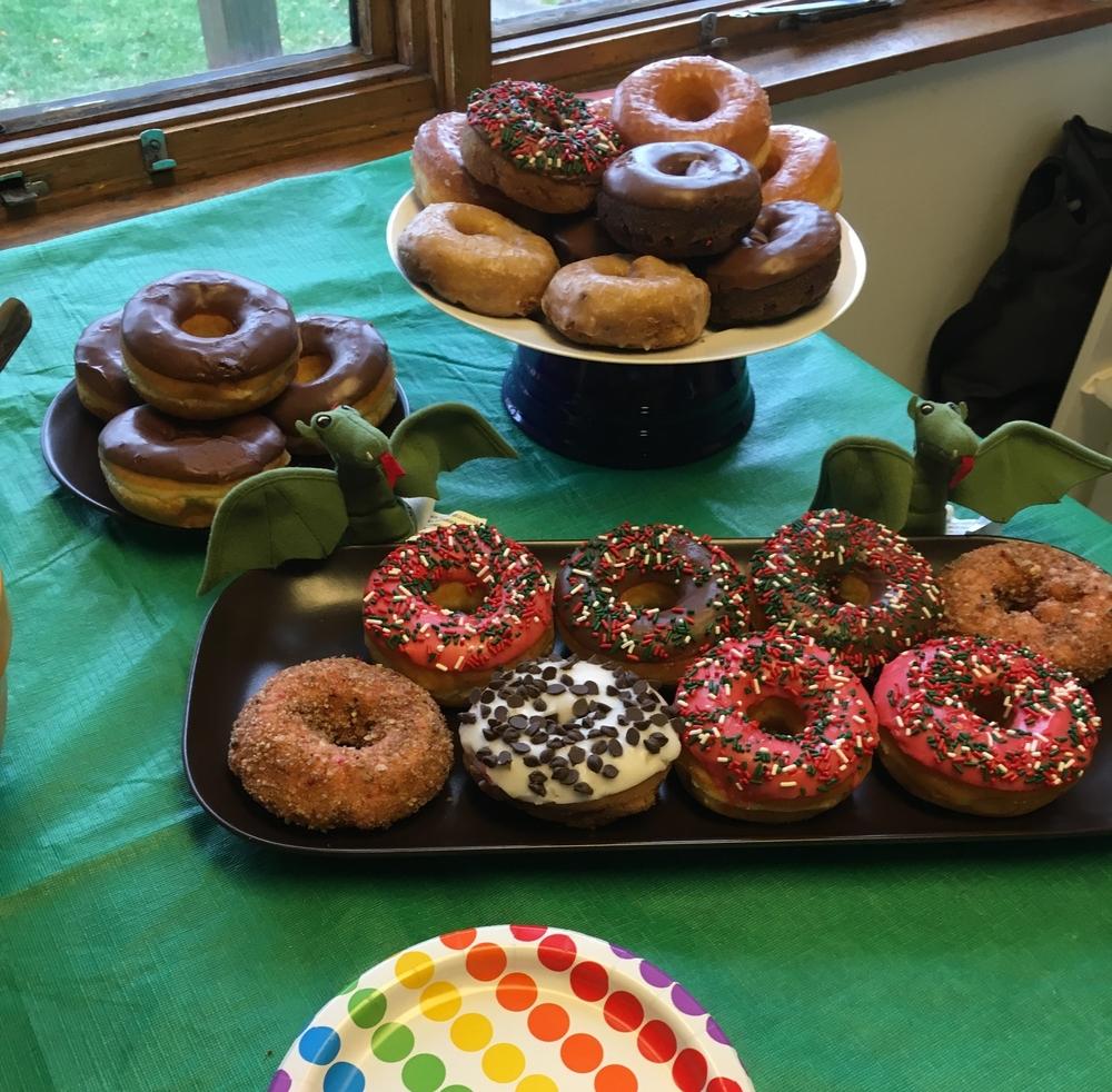 donut_buffet.jpg