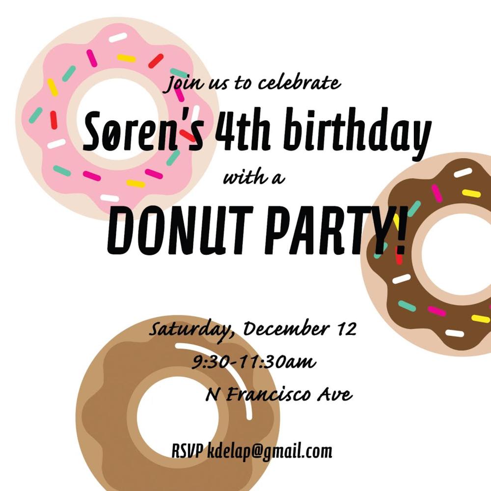 donut_invite