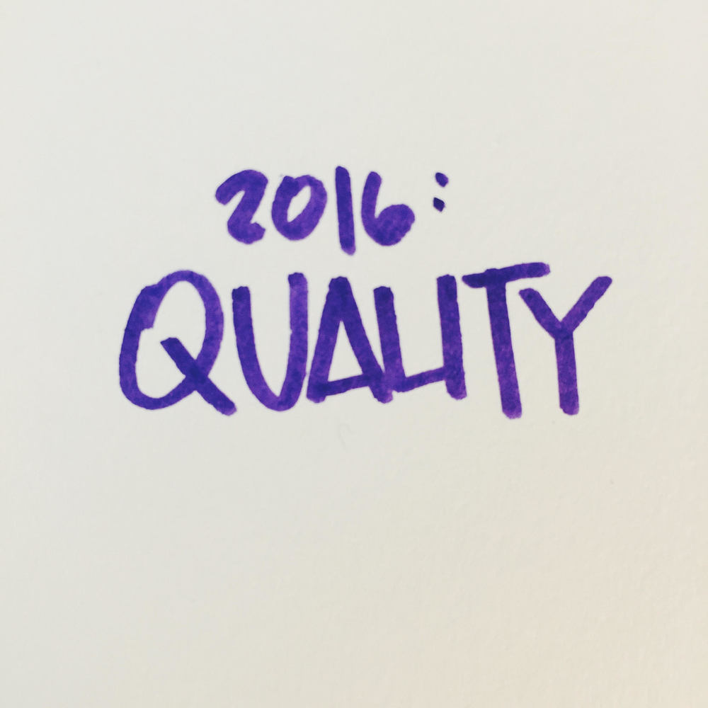 2016quality