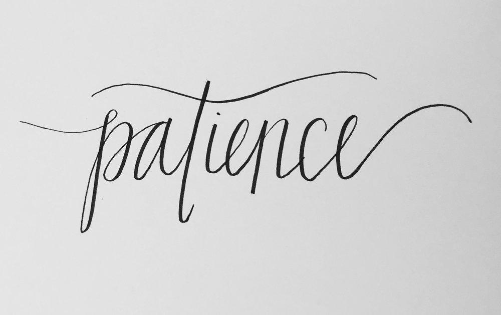 kdelap_patience.JPG