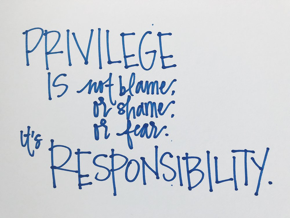 kdelap_privilege