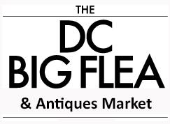 BigFleaLogo-lines-DC.png