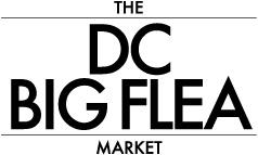BigFleaLogo-lines-DC.jpg