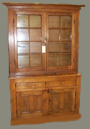 country cupboard (1).jpg