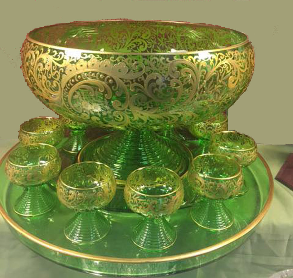 GREEN PUNCHBOWL FOR TV.jpg