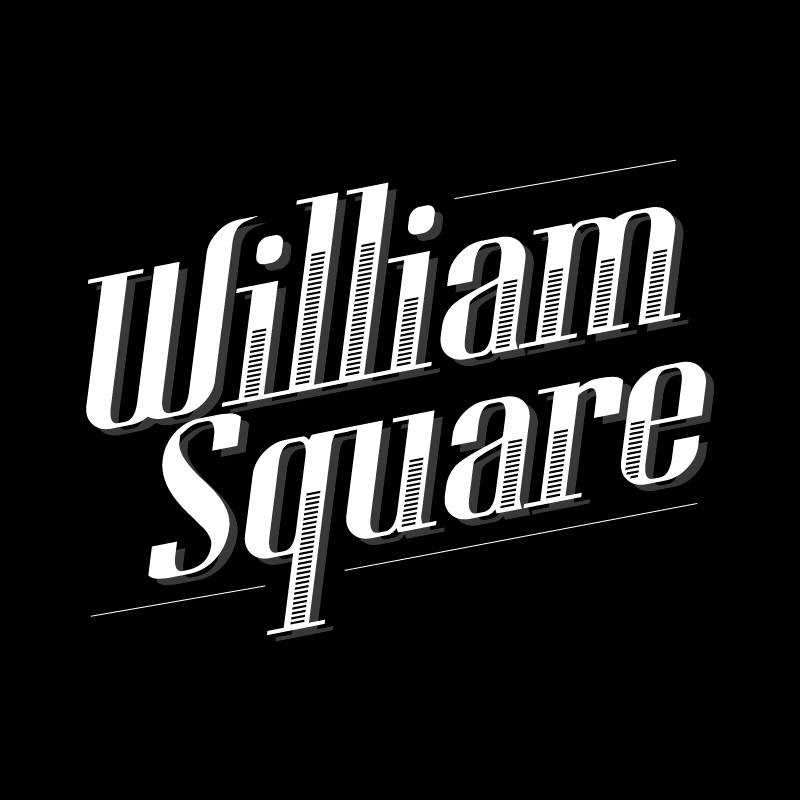 William Square