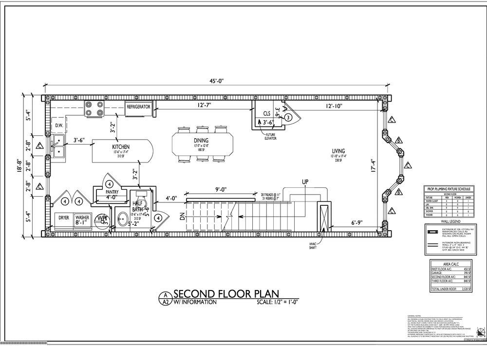 plan2-01.jpg
