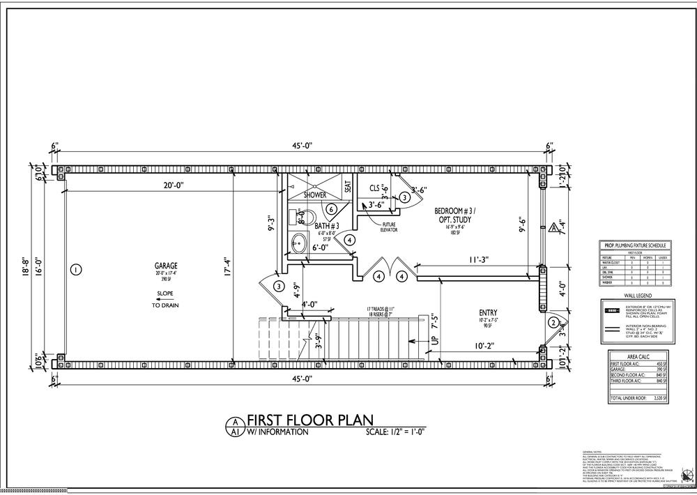 plan1-01.jpg