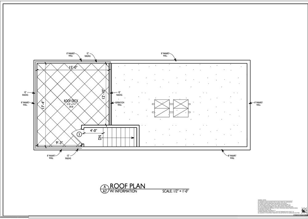 roof-01.jpg
