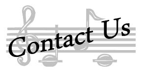 contact-os.png
