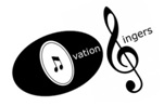 Ovation-Singer-Logo-TINY.jpg