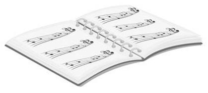 Music-Book-grey.jpg