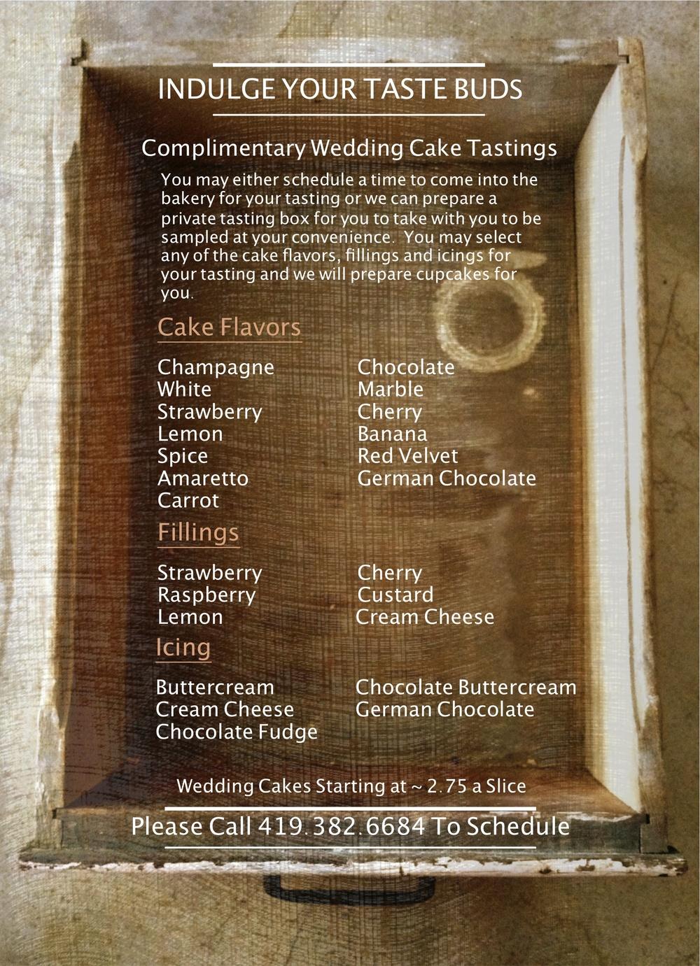 CakeTaste_back_revised 03 24 12.jpg