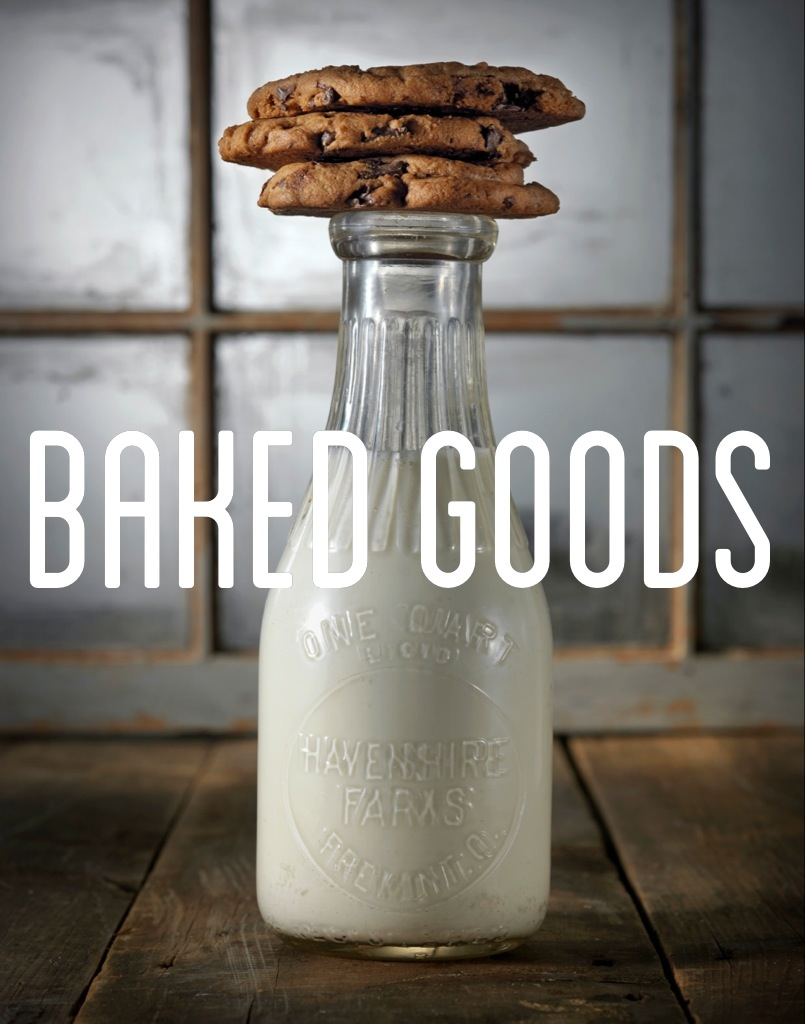 Baked_Goods_Wixey_Bakery.jpg