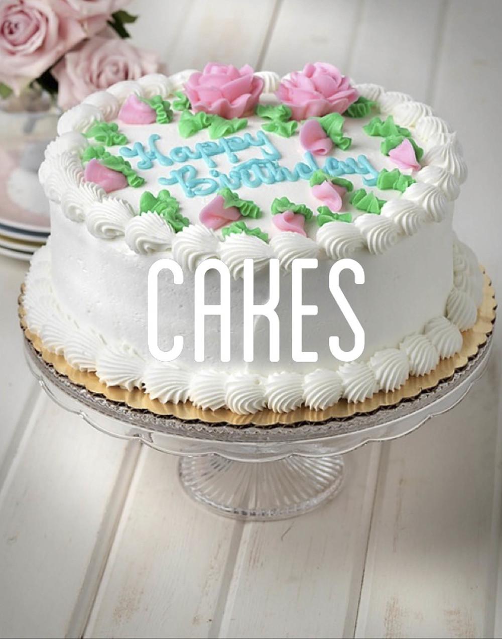 Cakes_Wixey_Bakery2.jpg