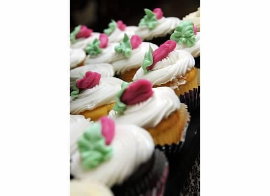 Lehton_Cupcakes2.jpg