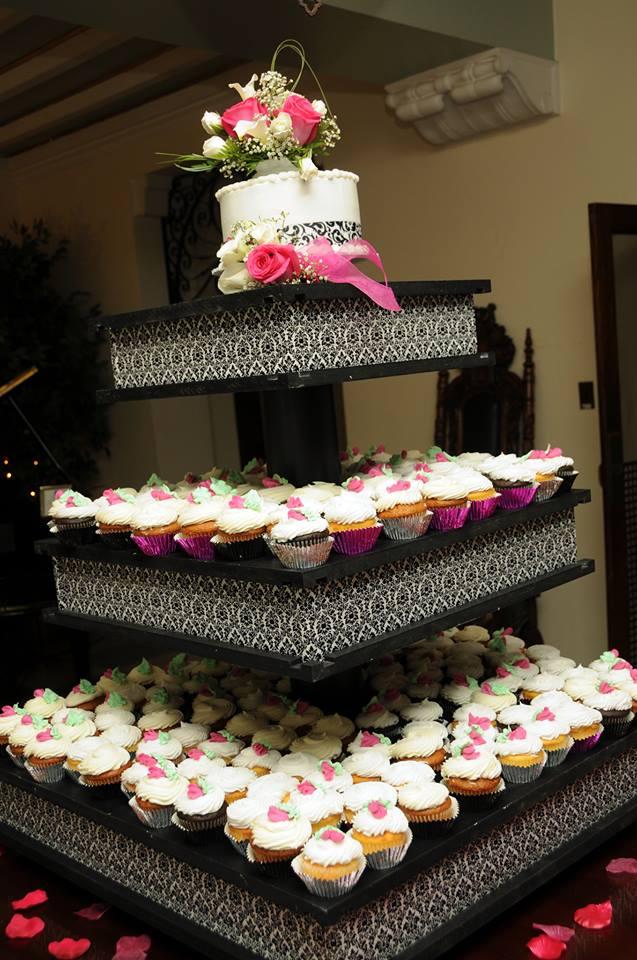 Lehton_Cupcakes.jpg