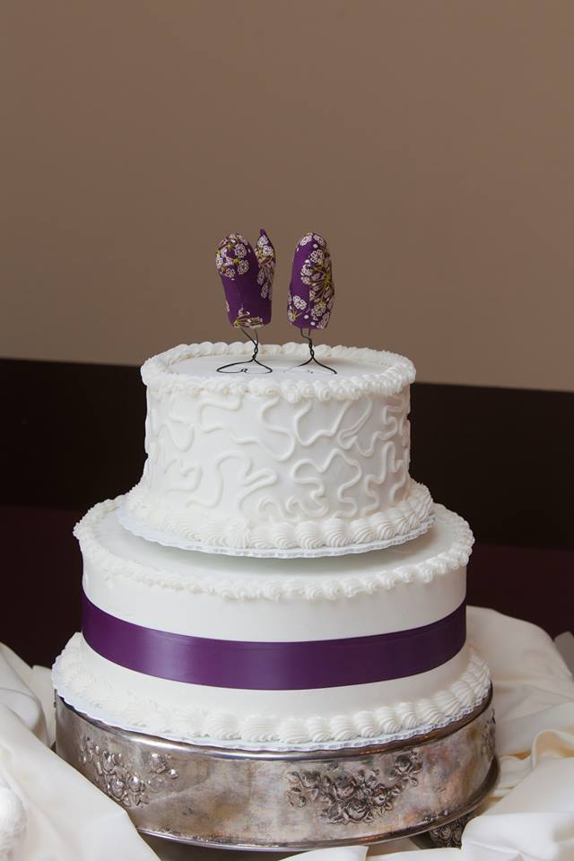 home baked wedding cakes wedding cakes wixey bakery 15276