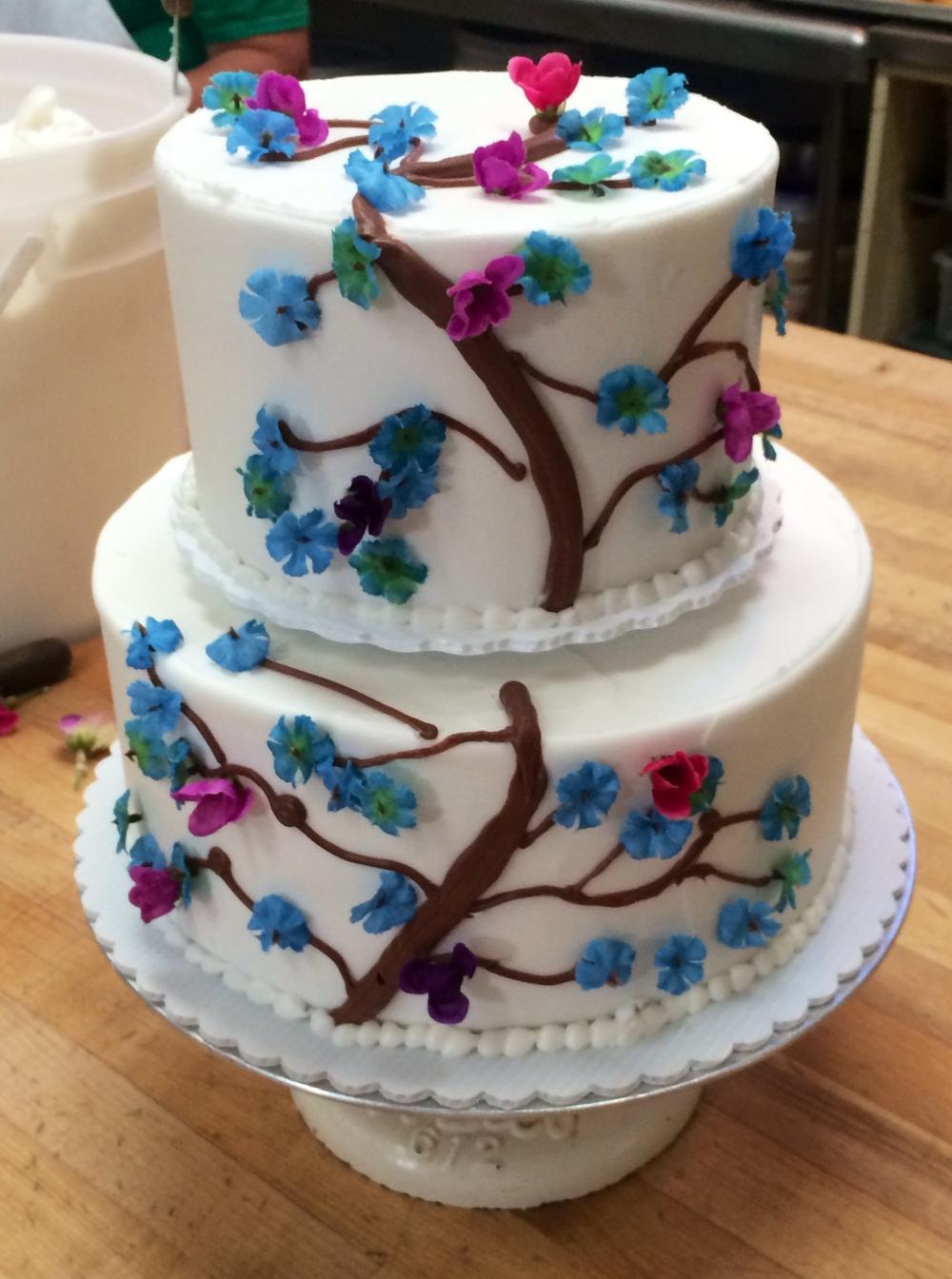 flower_weddingcake.jpg