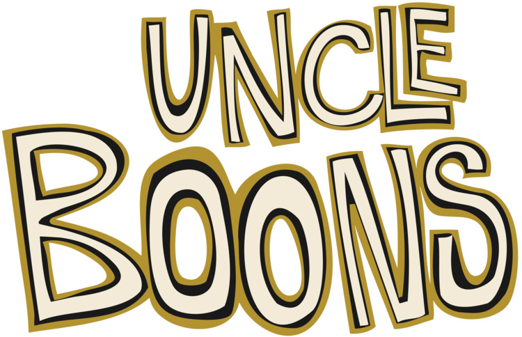 Uncle Boons | Thai Restaurant