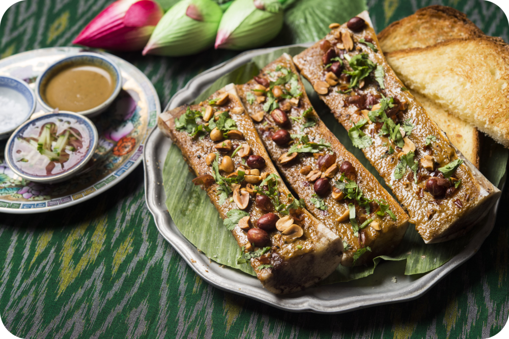 Bone Marrow Satay-Evan Sung copy.png