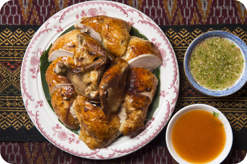 Muay Thai Chicken-Evan Sung copy.png