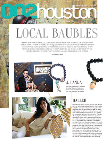 Editorial Press - Local Baubles.jpg