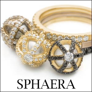 Sphaera-Collection-Image.jpg